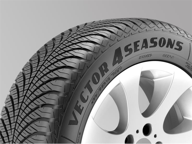 graphic black and white Newsroom seasons gen is. Vector 4 goodyear