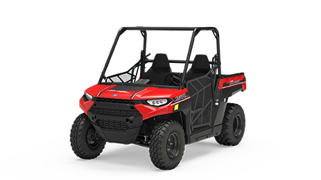graphic library library Vector 500 500cc utility. Ranger rec side by