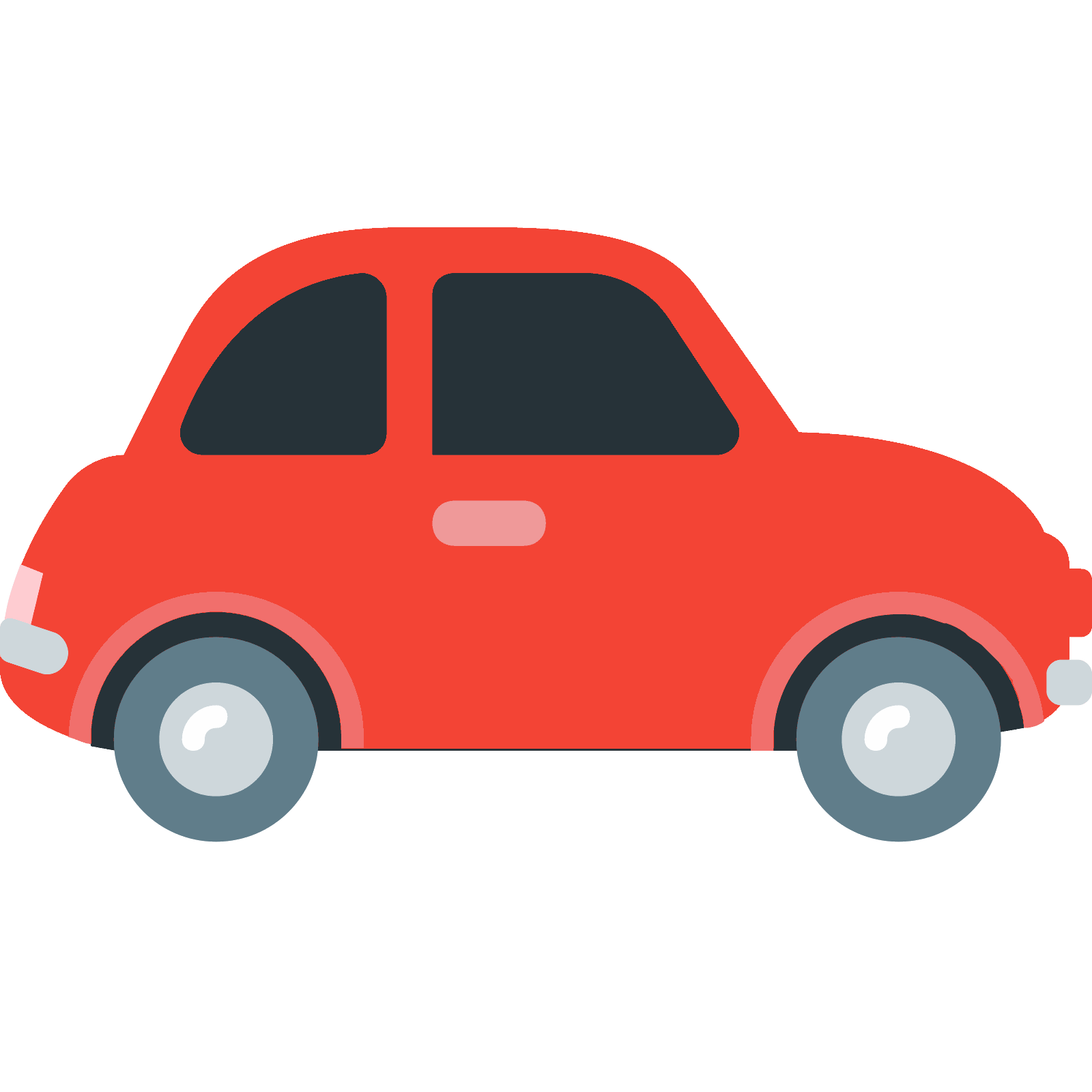 png library download Vector 500 abarth. Fiat icon png px