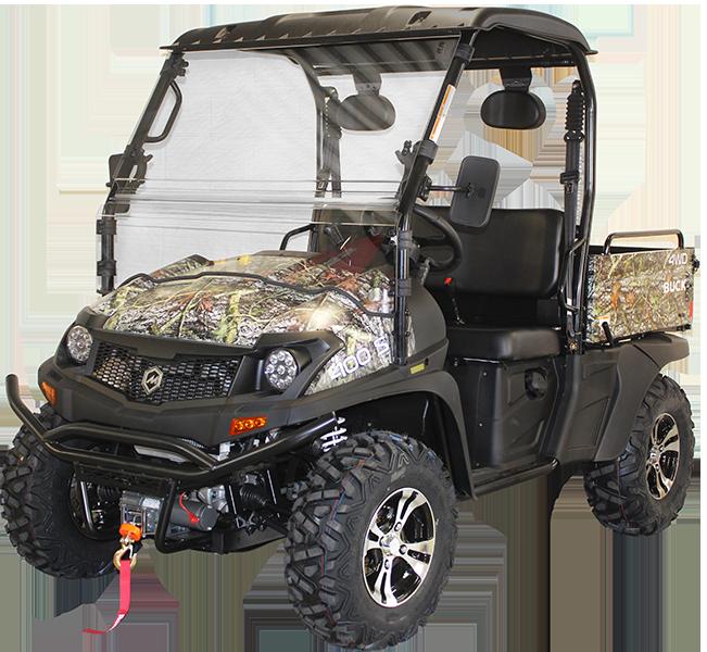 picture royalty free stock Vector 500 camo. Massimo motor utvs atvs