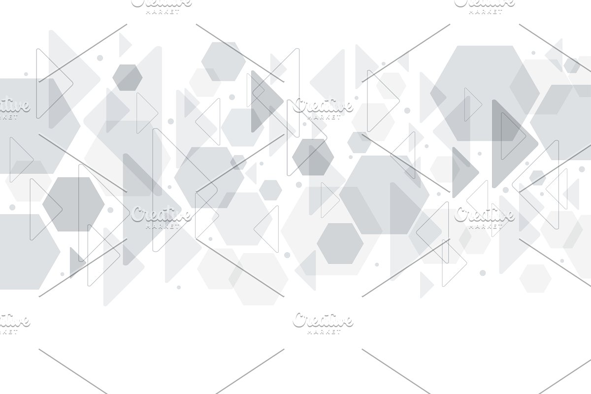 banner library stock Vector abstract. Background design