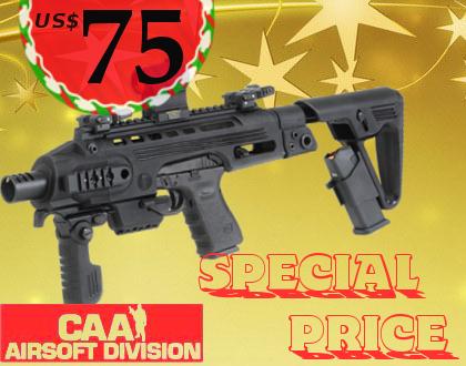 clipart royalty free library Kwa kriss gbb smg. Vector aeg pistol