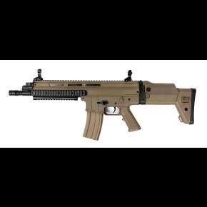 vector transparent Airsoft BB Guns