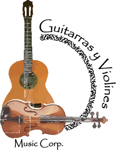 png free download Vector ai guitar. Music corp logo free