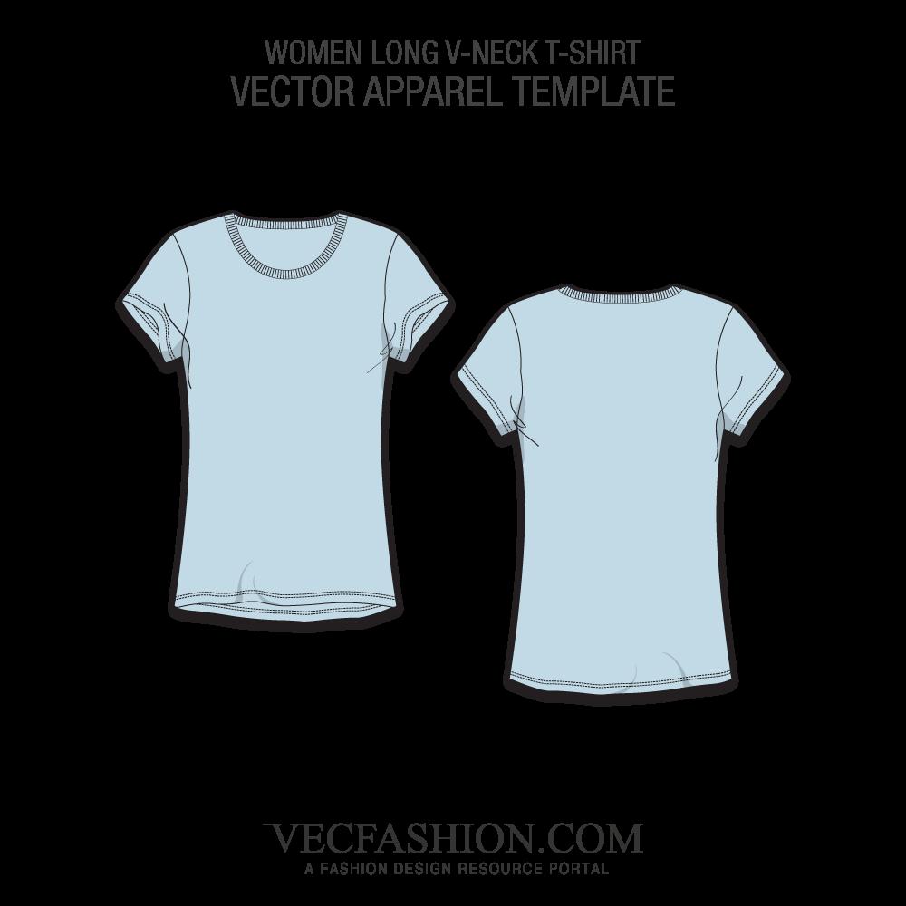vector freeuse sweatshirt vector simple #116142628