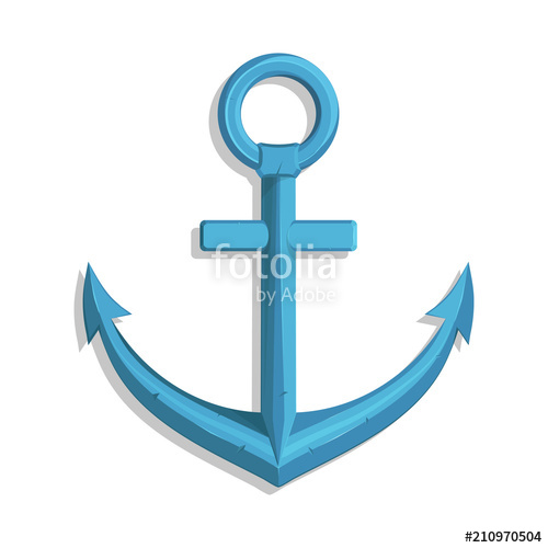 png transparent library For marine illustration of. Vector anchors ancor