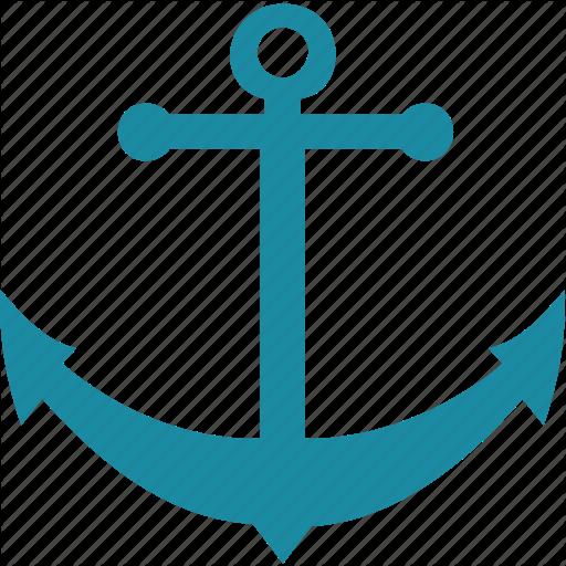 graphic download Vector anchors ocean. Sea by aleksandr anchor