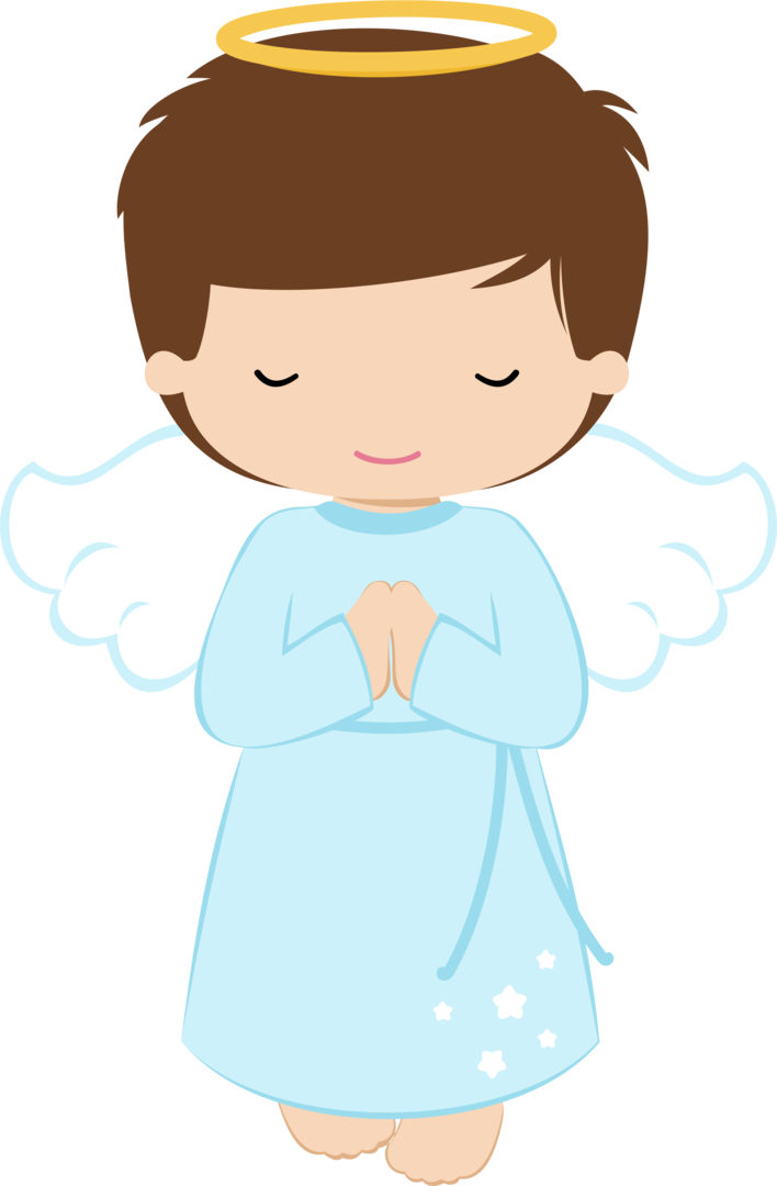 vector download Vector angel baptism.  shared ver todas