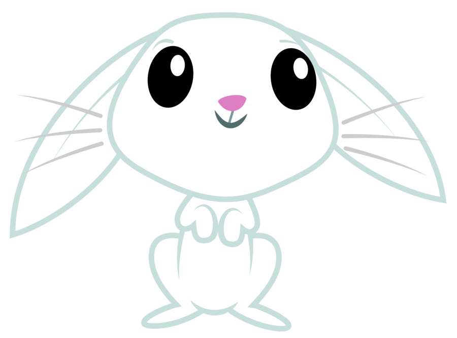 clipart transparent Vector angel cute. Happy by lahirien on