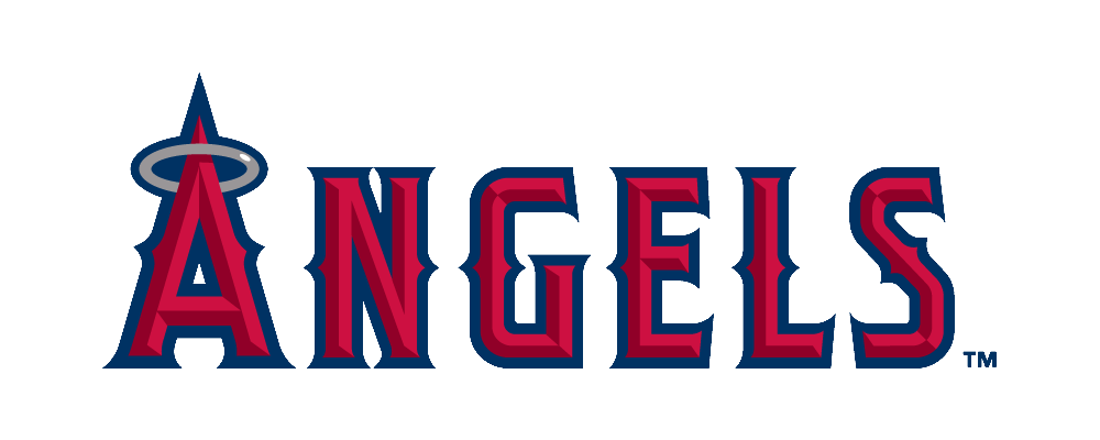 image library stock Los angeles angels png. Vector angel logo