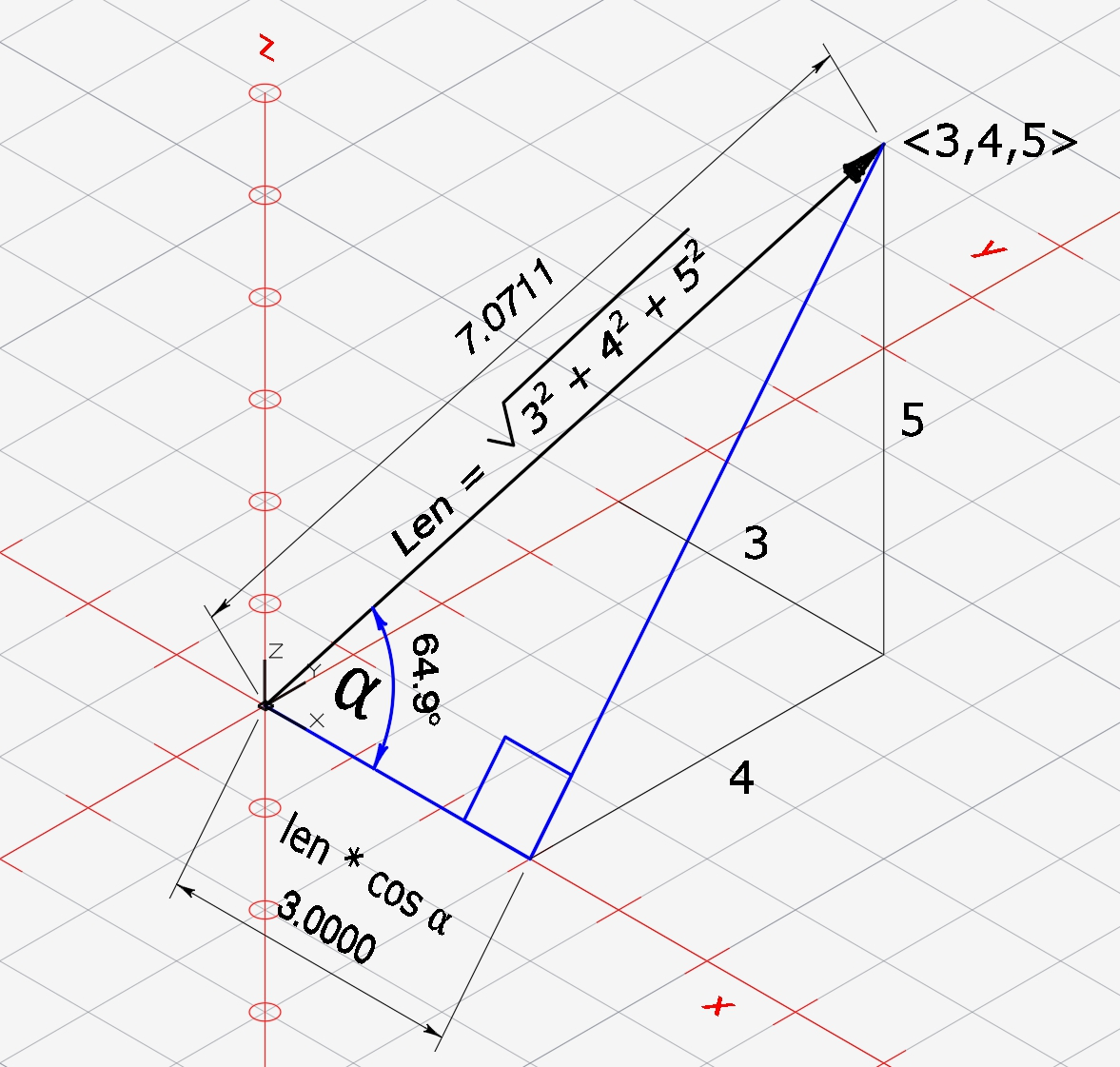 png free Vector angles.  d angle frfly