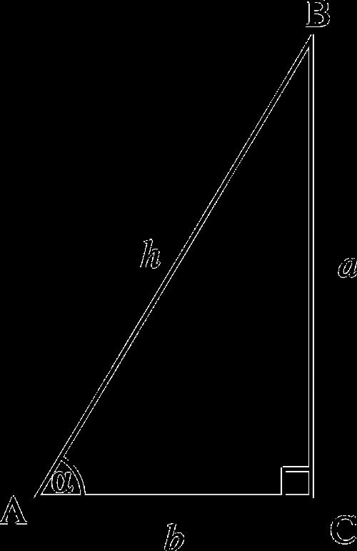 image transparent Pythagoras mathematics formal triangle. Vector angles right angle