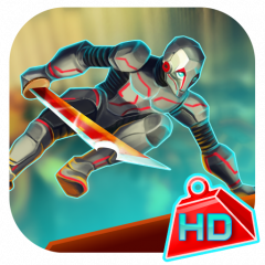 clipart library download Ninja download for android. Vector apk