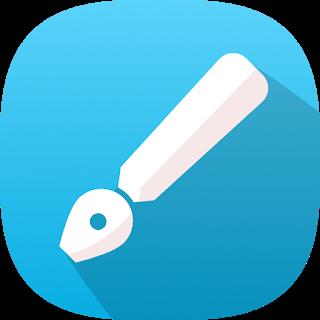 clipart royalty free library Infinite design techno tips. Vector apk full