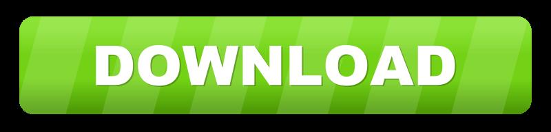 jpg free library Vector apk full. Nhokmon has just a