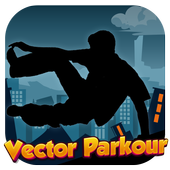 picture royalty free stock Vector apk parkour. Big brother download free