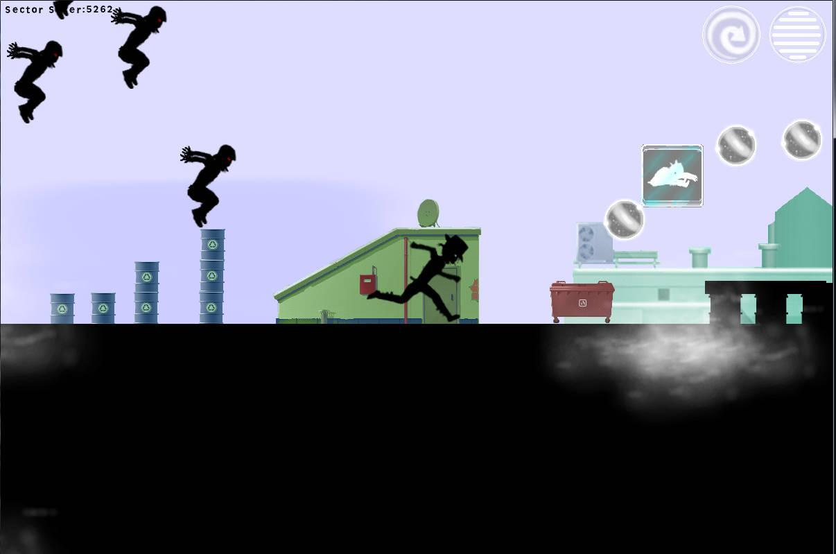 banner free library Vector apk parkour. Gun for android download
