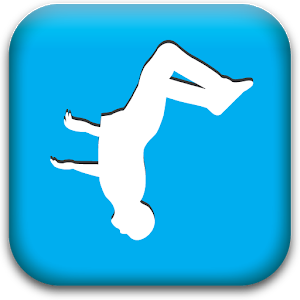 clip art library stock Download tutorials by nick. Vector apk parkour