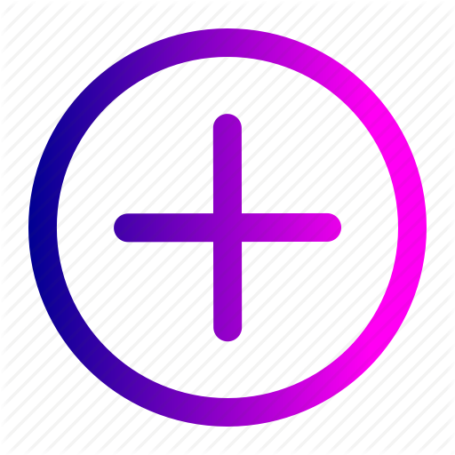 banner freeuse User needs by chamestudio. Vector append