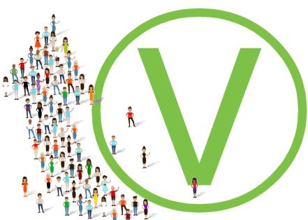 svg transparent stock Vector append circled.  vegan symbols emojis