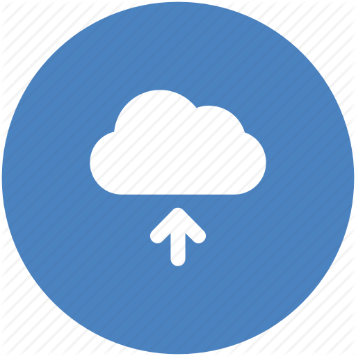 picture freeuse download Vector append cloud. Basic vol by stall