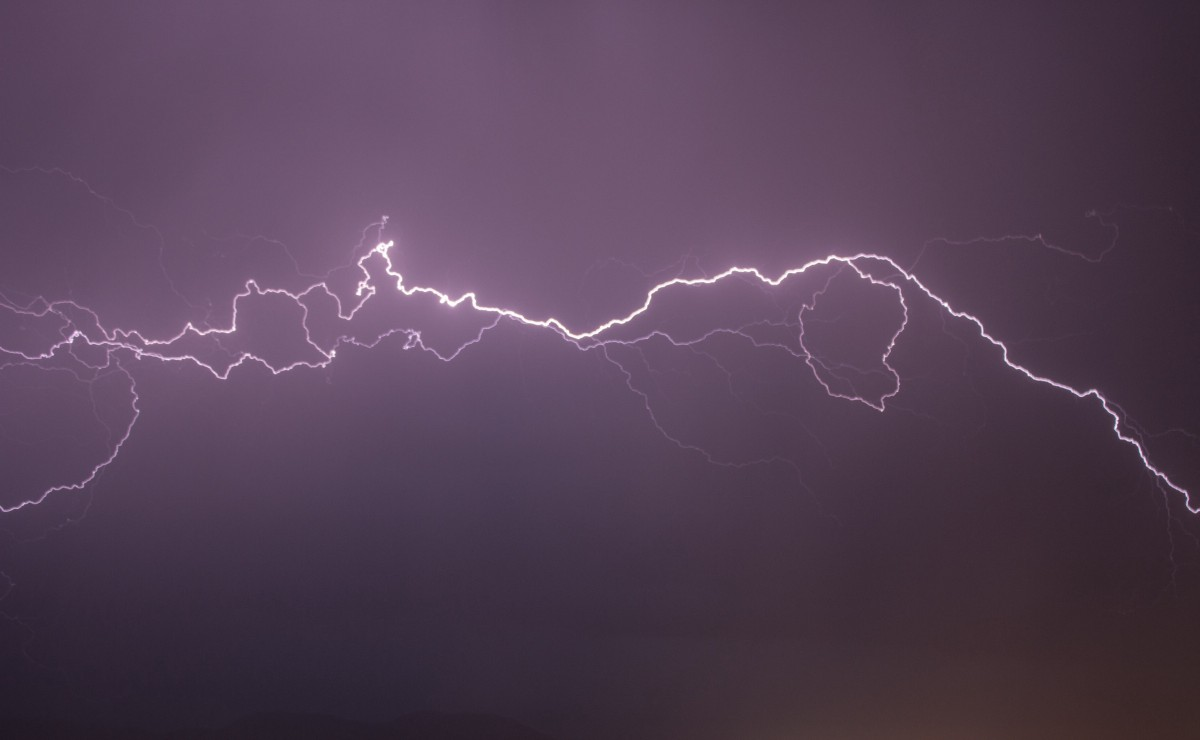 svg Vector append cloud. Supercharging word vectors towards