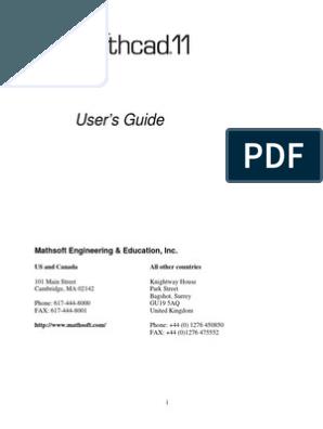 svg library stock Vector append iota flat. Mathcad pdf cartesian coordinate