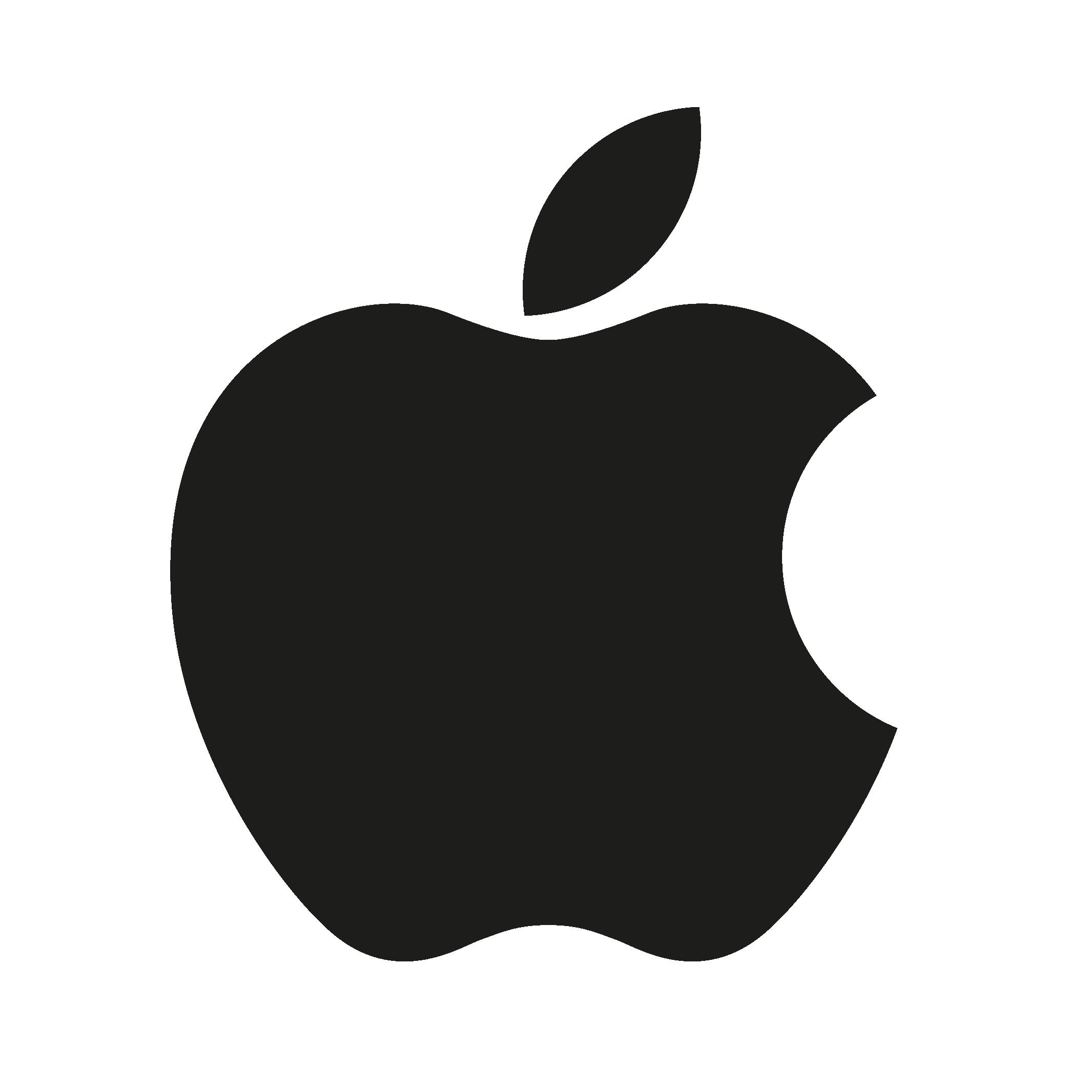 stock Vector apples. Logo apple hd illustrator