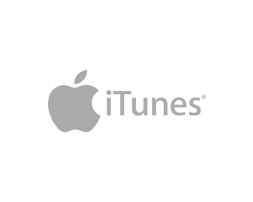 graphic freeuse stock Vector apples podcast.  for free download