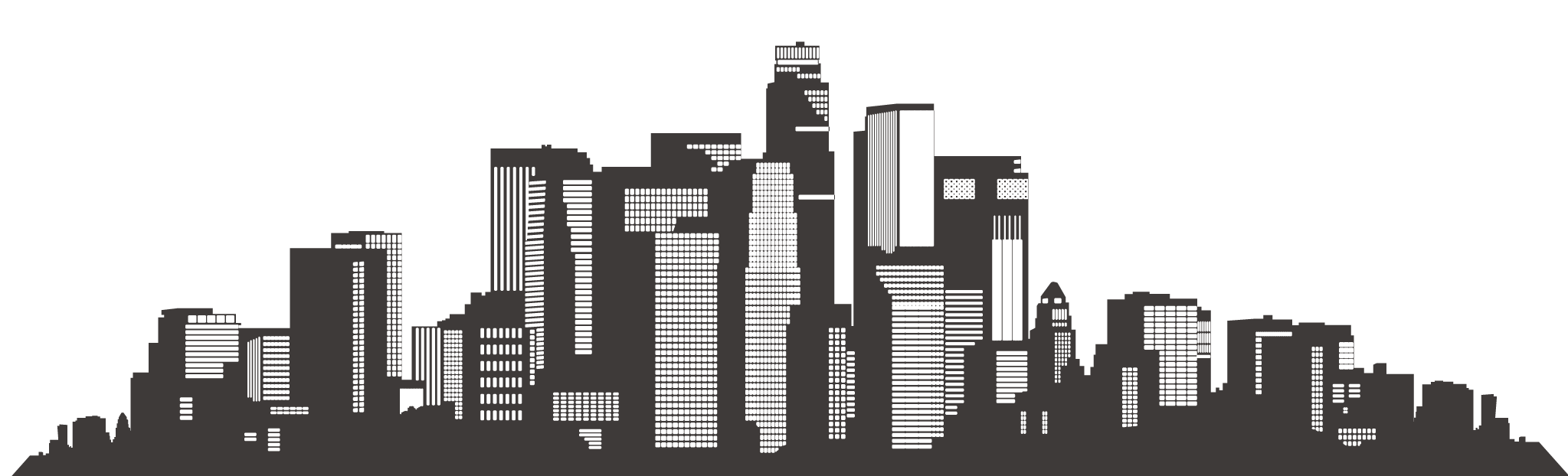 transparent stock Png free peoplepng com. Vector architecture.