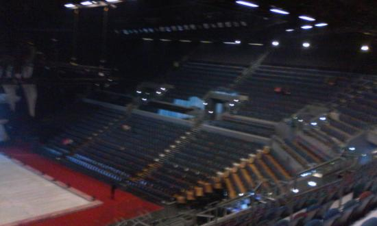 png freeuse download A view of the. Vector arena