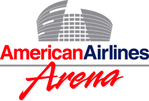 image download American airlines logo eps. Vector arena