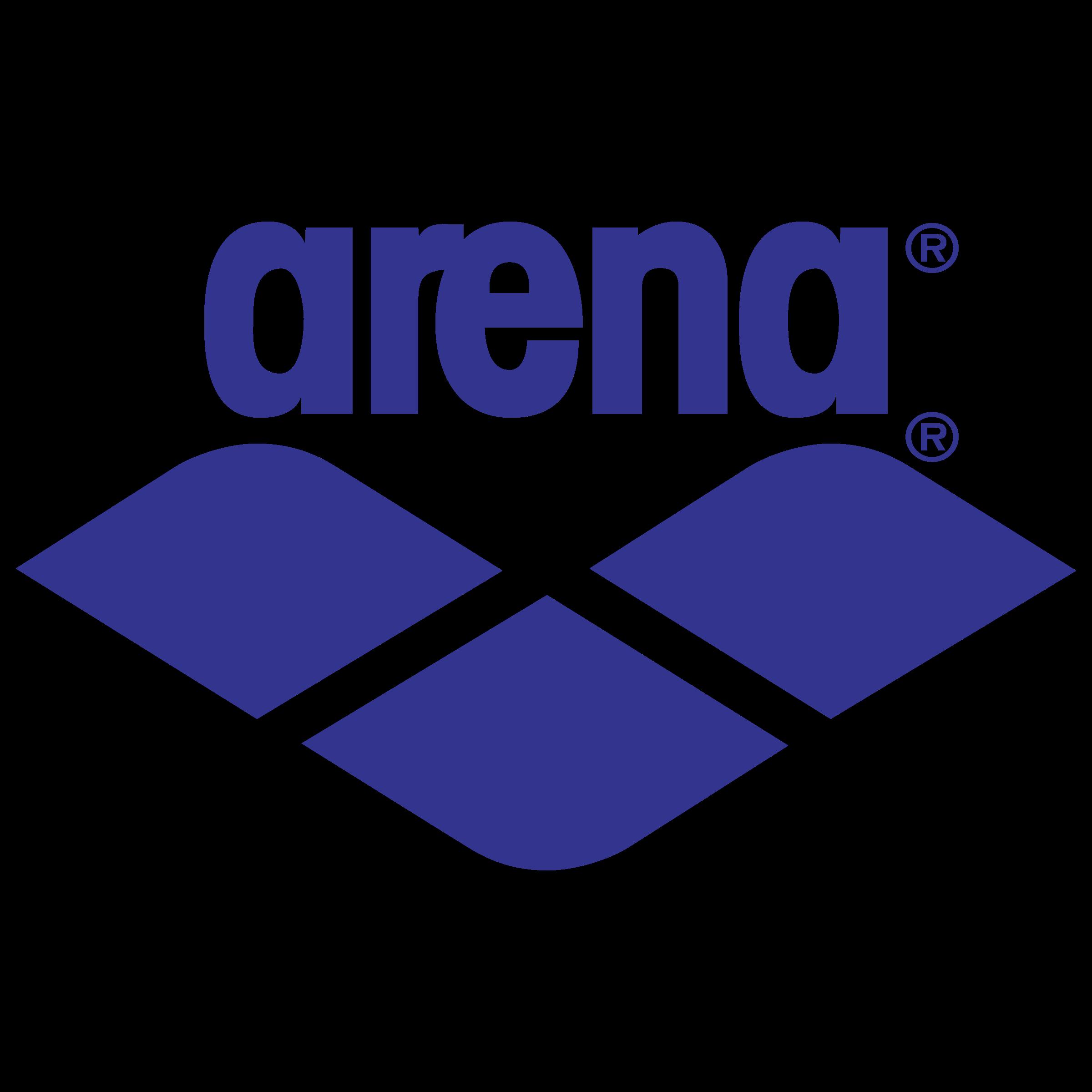 svg black and white download Logo png transparent svg. Vector arena