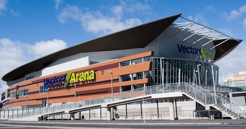 library Vector arena. Ln partner spark to
