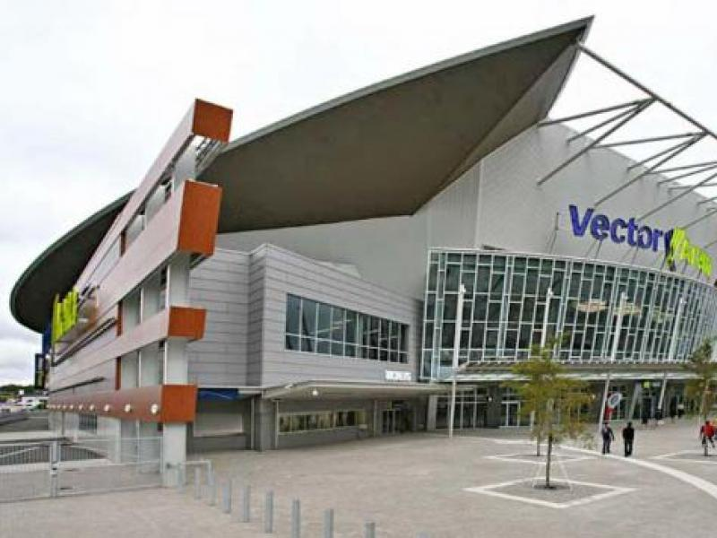 svg library stock Sharedspace event space auckland. Vector arena