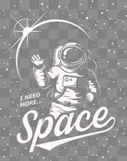 clip art library stock vector astronaut astronaught #142920957