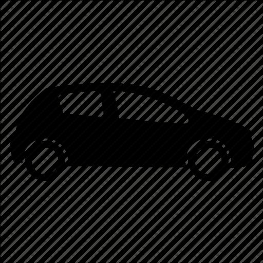 image download vehicle type