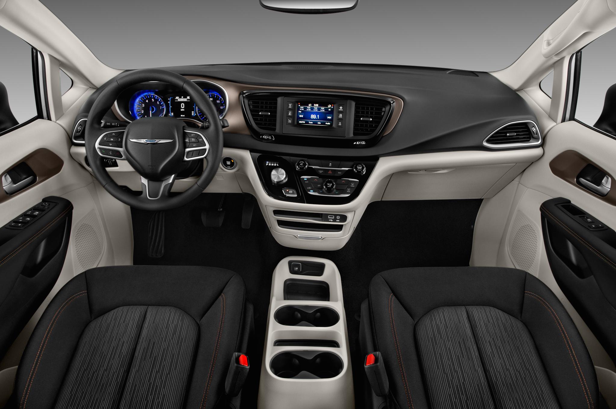 clip art transparent vector auto interior #107423275