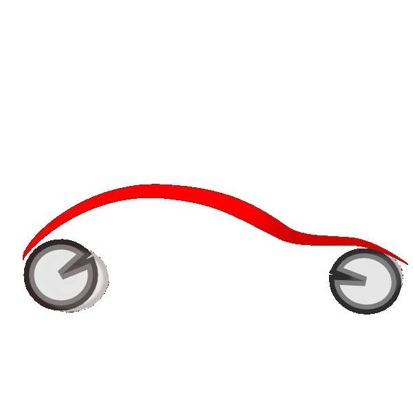 clip art free library Car Logo