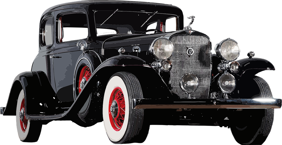 clipart royalty free Free photo Old Cars Car Vintage Old Car Transport Retro
