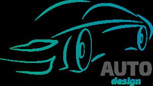 clip art free library Auto Logo Vector