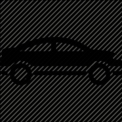 png Automobile