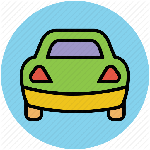 vector transparent library Transport Circular