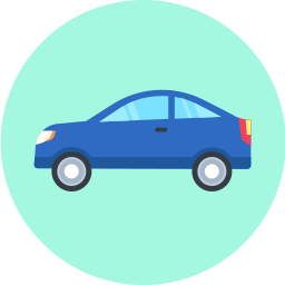 png transparent download Car Icon Flat
