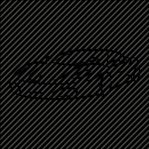clipart transparent download vector automobile car speed #107445242