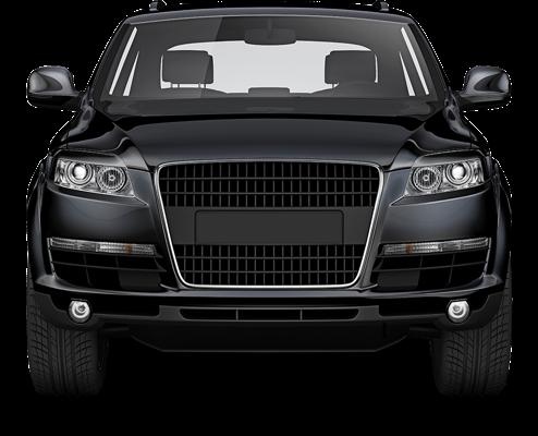picture library stock vector automobile interior #107436726