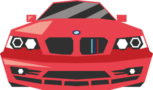 vector royalty free stock vector automobile