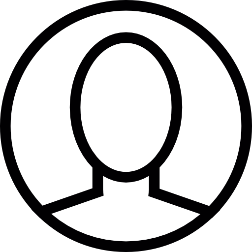 image transparent Vector avatar blank. Free social icons icon