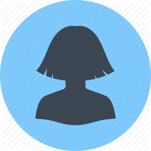 png freeuse stock People avatars by nicola. Vector avatar blank