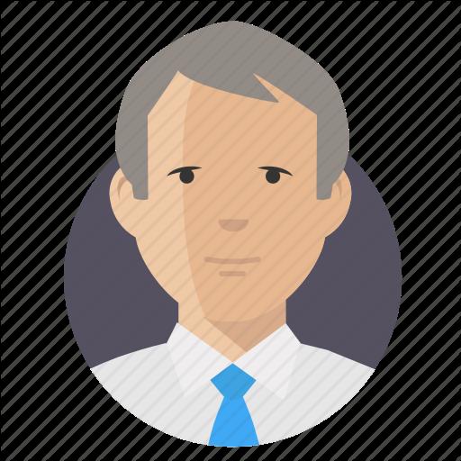 vector free download Vector avatar businessman. Business avatars by haytham
